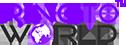 RingToWorld